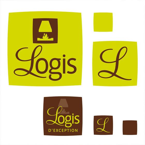 3-LogisFrance-visuel