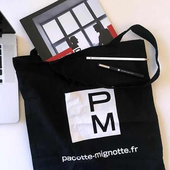 6-GroupePM-charte