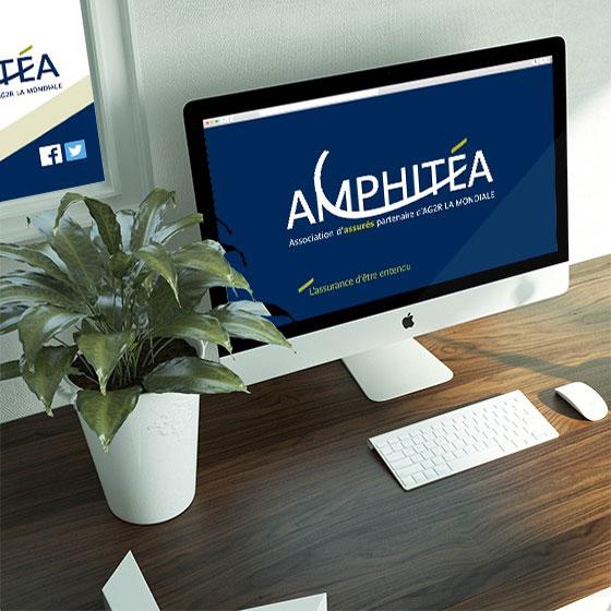 1-Amphitea-visuel