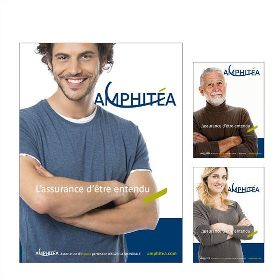 5-Amphitea-visuel