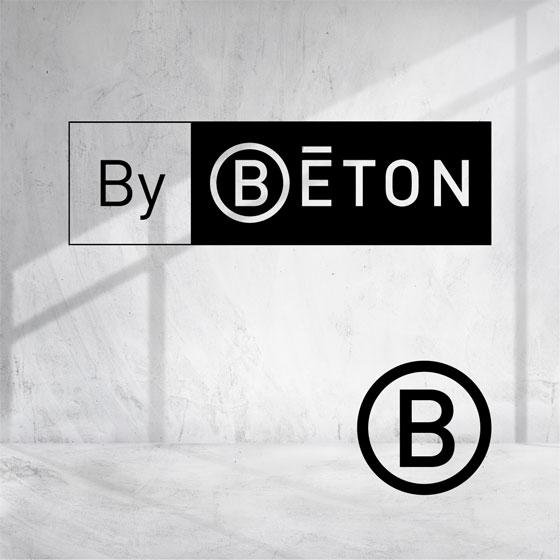 1-ByBeton-visuel