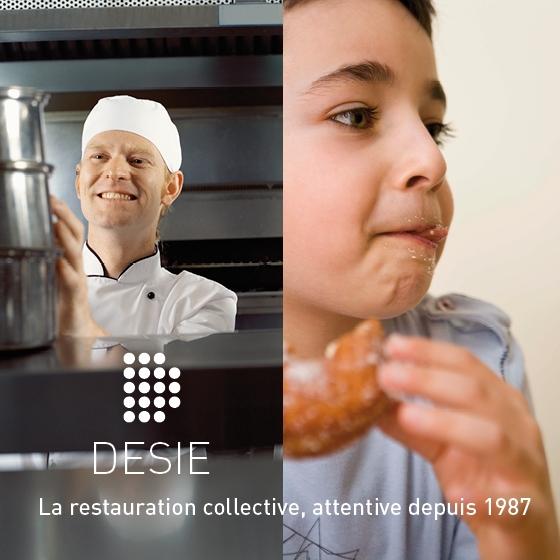 2-DESIE-Campagne