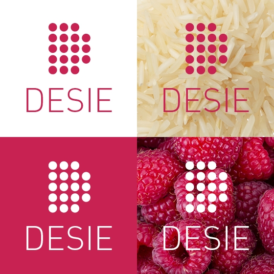 3-DESIE-Declinaison-logo
