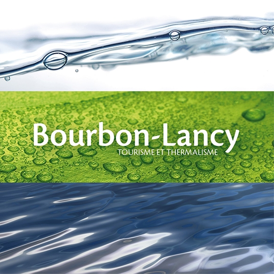 1-Bourbon-Lancy