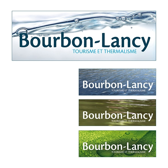 2-Bourbon-Lancy-declinaison-logo