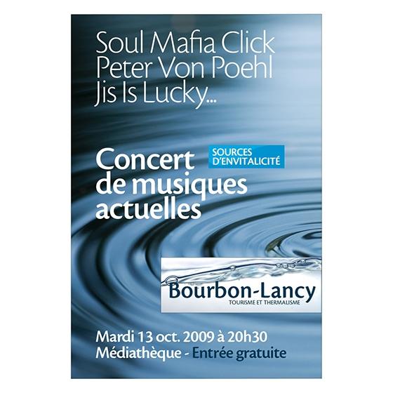 3-Bourbon-Lancy_affiche