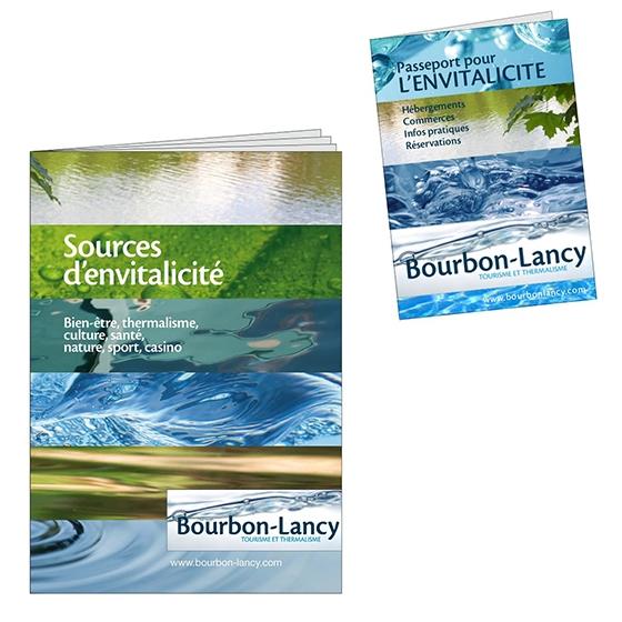 5-Bourbon-Lancy_brochure