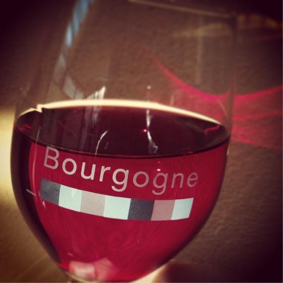 5-BourgogneTourisme