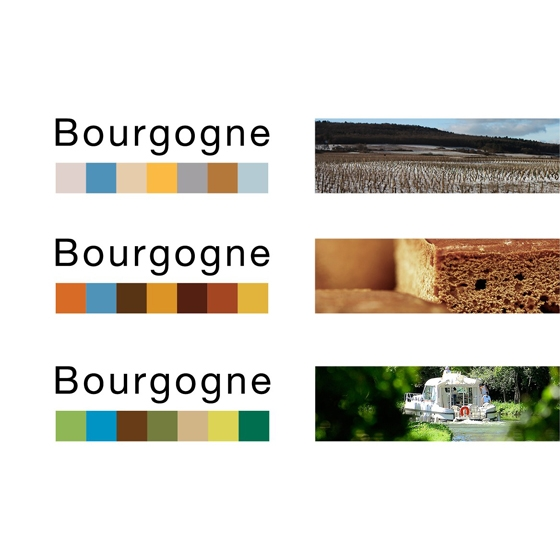 8-BourgogneTourisme_Declinaison