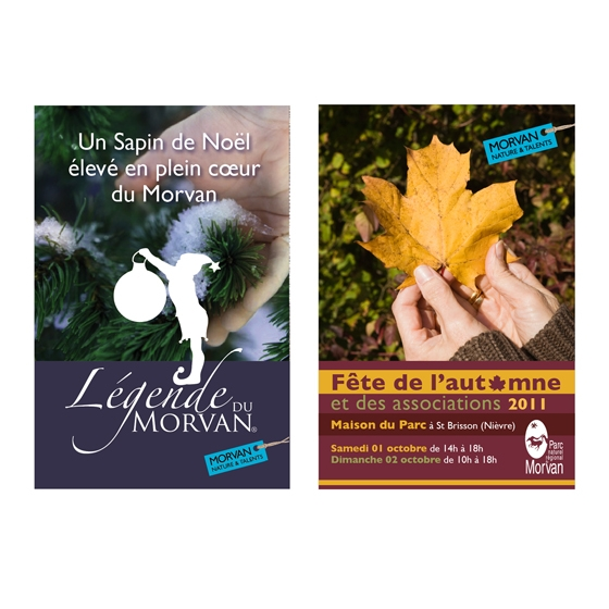 3-Morvan-Nature-et-Talent_Affiches