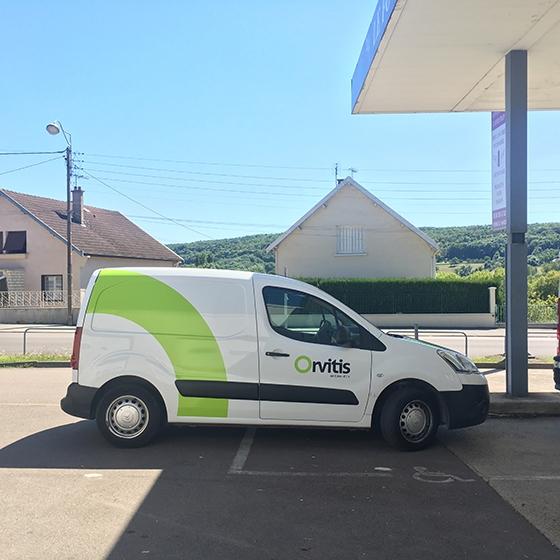 1.camion_ORVITIS