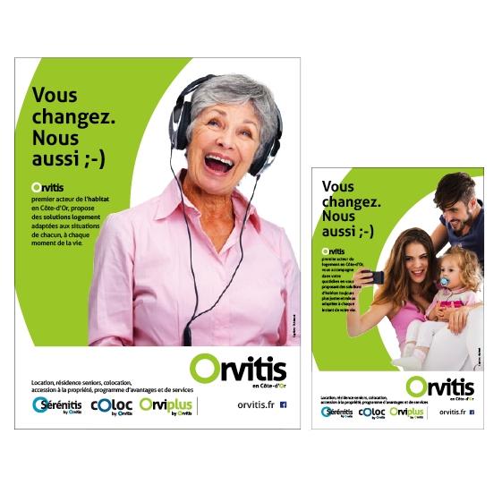 2.annonces_ORVITIS